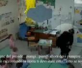 Fonte della foto: Il Mattino - Video