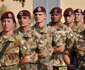 Fonte della foto: Sostenitori delle Forze dell'Ordine