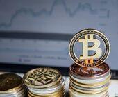Fonte della foto: Investire Oggi