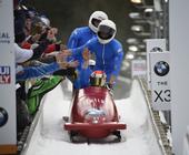 Fonte della foto: OA Sport