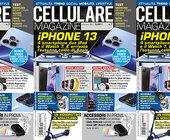 Fonte della foto: Cellulare Magazine