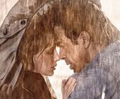Fonte della foto: Best Movie