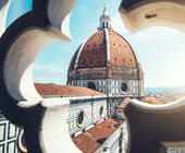 Fonte della foto: Panorama