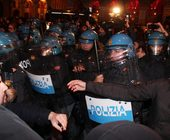 Fonte della foto: LaNotiziaGiornale.it