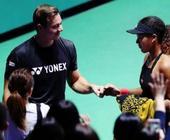 Fonte della foto: TennisWorld