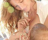 Fonte della foto: Fanpage.it - Donna