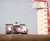 Fonte della foto: RaceGarage