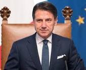 Fonte della foto: ItalyNews