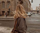 Fonte della foto: Cool Chic Style Fashion