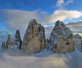 Fonte della foto: MondoInTasca