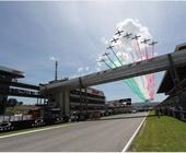 Fonte della foto: Tiscali.Motori