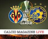 Fonte della foto: Calcio Magazine