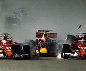 Fonte della foto: Il Gazzettino Sport