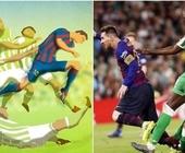 Fonte della foto: Tutto Sport