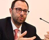 Fonte della foto: Finanza Repubblica