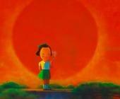 Fonte della foto: Il Sole 24 Ore