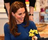 Fonte della foto: Huffington Post