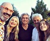 Fonte della foto: ItaliaSera