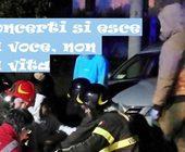 Fonte della foto: DireGiovani.it