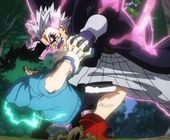Fonte della foto: Everyeye - Anime
