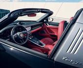 Fonte della foto: Motor e Fashion