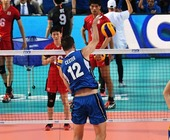Fonte della foto: SportFace