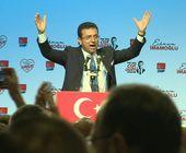 Fonte della foto: Democratica