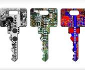 Fonte della foto: Tech from the Net