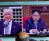 Fonte della foto: ParlamentoNews