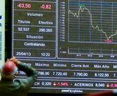 Fonte della foto: La Stampa Economia