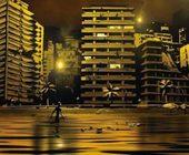 Fonte della foto: Eco del Cinema