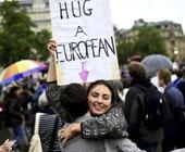 Fonte della foto: The Post Internazionale