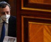 Fonte della foto: Pagella Politica