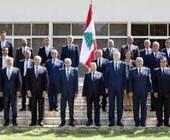 Fonte della foto: Agenzia Fides
