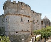 Fonte della foto: Turismo.it
