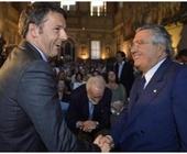 Fonte della foto: Tiscali.Notizie