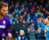 Fonte della foto: CalcioNews24