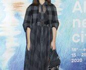 Fonte della foto: fashionpress.it
