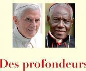 Fonte della foto: Globalist Syndication