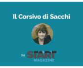Fonte della foto: Start Magazine