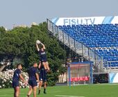 Fonte della foto: Federazione Italiana Rugby