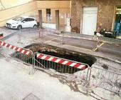 Fonte della foto: News Italiane