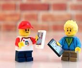 Fonte della foto: Libero Tecnologia