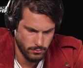 Fonte della foto: Radio Hot Music