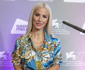 Fonte della foto: Radio Italia