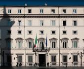 Fonte della foto: Governo Italiano