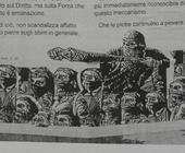 Fonte della foto: Il Populista