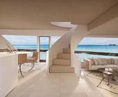 Fonte della foto: AD - Architectural Digest