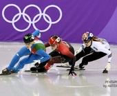 Fonte della foto: OlimpiAzzurra