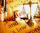 Fonte della foto: La legge per tutti